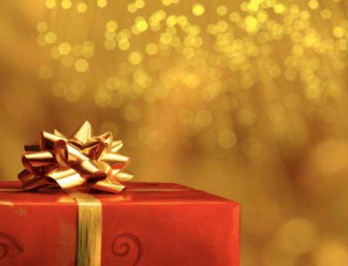 Poema: Mensaje de Navidad
