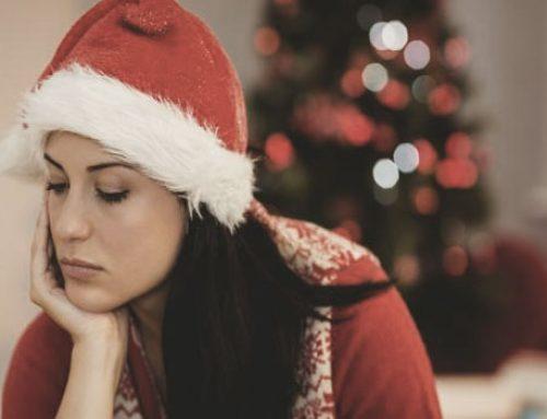 9 Consejos para afrontar el duelo en Navidad