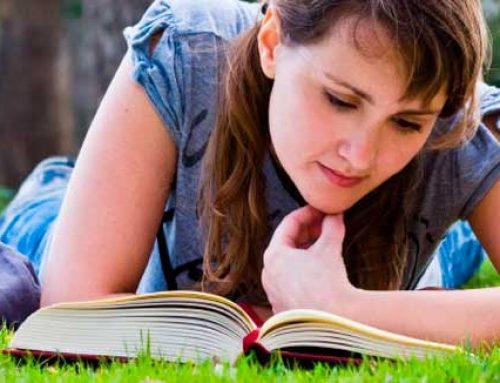 5 Libros Que te Ayudarán a Comprender el Duelo en los Niños